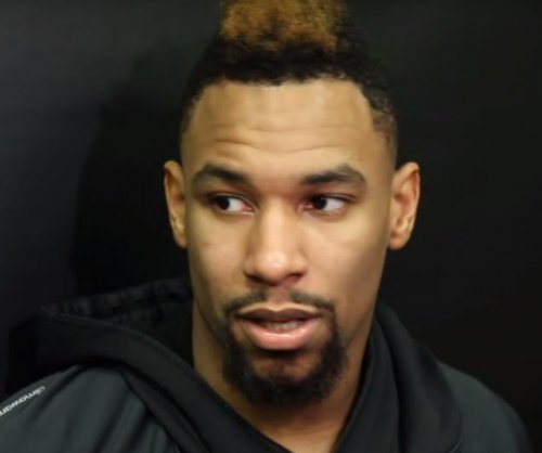 Jared Sullinger gives Wizards fits in Celtics' 111-78 win