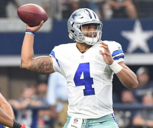 Dallas Cowboys at Washington Redskins prediction: Who will win and why