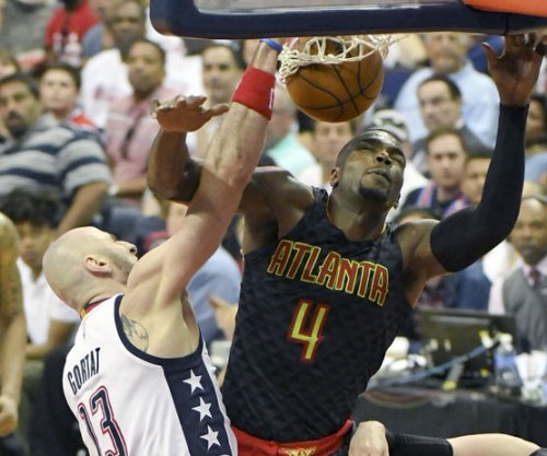 Atlanta's Paul Millsap opts out of deal, becomes free agent