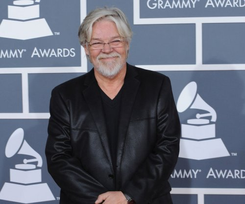 Bob Seger postpones tour on doctor's orders: 'I am so disappointed'