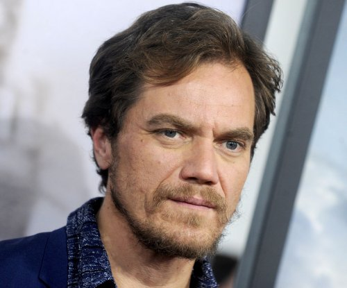 Michael Shannon to co-star in BBC miniseries 'Little Drummer Girl'