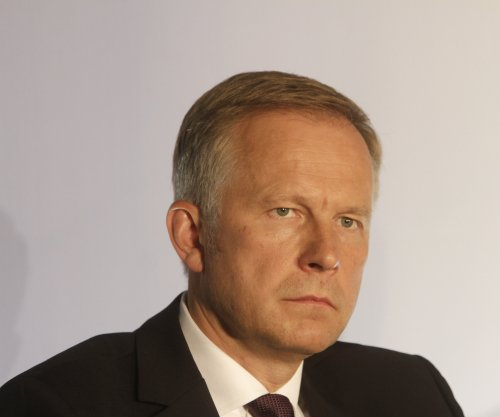 Latvian central bank head Ilmars Rimsevics released on bail