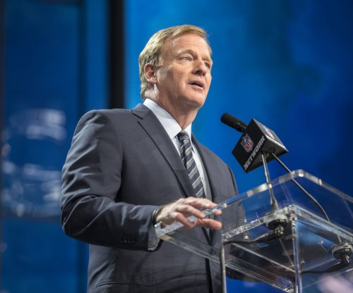 NFL revenue up in 2017 despite lower TV ratings