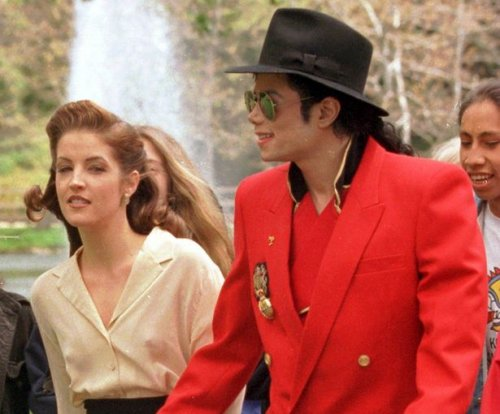 On This Day: Michael Jackson, Lisa Marie Presley marry