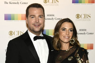CBS renews 'NCIS: Los Angeles,' orders 'NCIS: Hawaii'