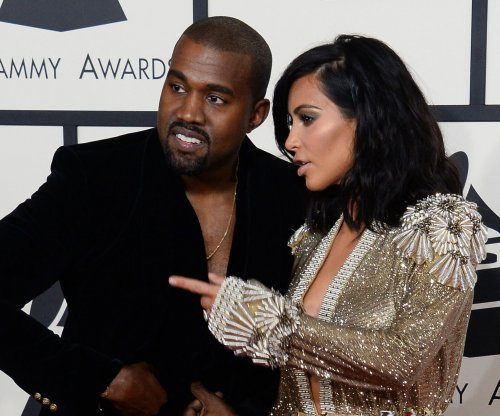 Anonymous message targets Kanye West over 'arrogant' behavior