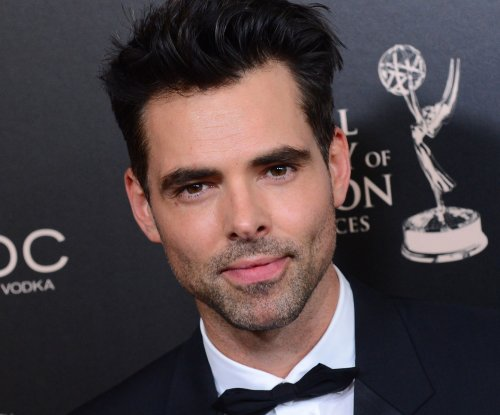 Jason Thompson leaves 'General Hospital' for 'The Young and the Restless'