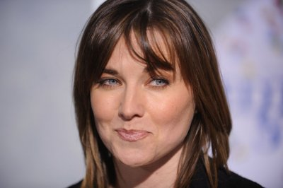 NBC moves forward with 'Xena' reboot, hires 'Lost' writer