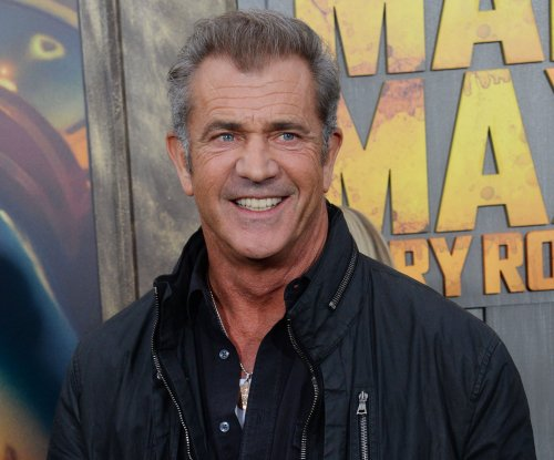 Mel Gibson returns in trailer for action flick 'Blood Father'