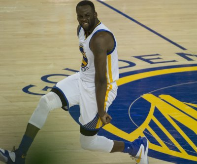 Warriors' Draymond Green avoids jail in slapping incident