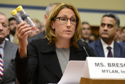 Mylan finalizes $465M settlement over EpiPen billing lawsuit
