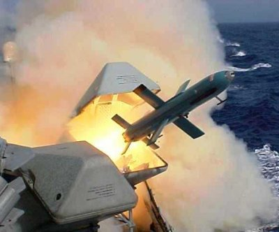 Finnish navy to acquire Gabriel anti-ship missiles