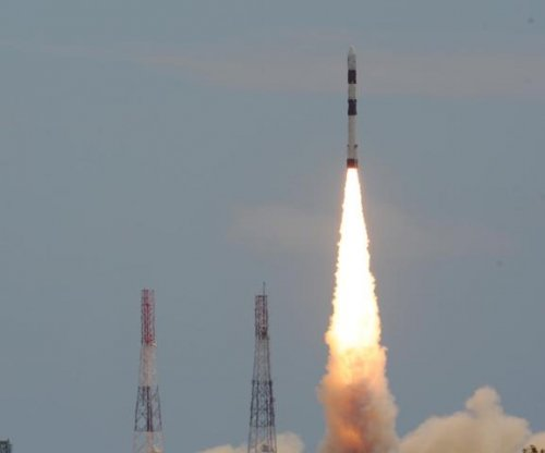 India planning first space mission by 2022