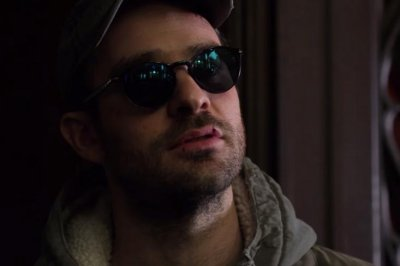 'Daredevil' Season 3: Matt Murdock faces an imposter in new trailer