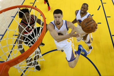Golden State Warriors not taking surging Sacramento Kings lightly
