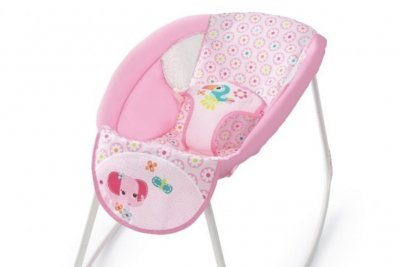 Kids2 recalls 700,000 infant sleepers after 5 deaths