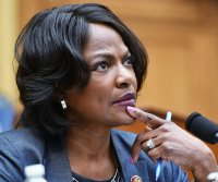 Rep. Val Demings will run against Florida Sen. Marco Rubio in 2022, reports say