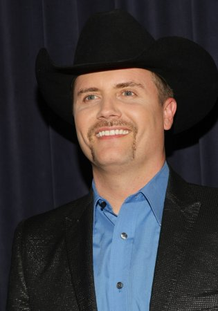 John Rich is 'Celebrity Apprentice' winner