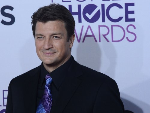 Fillion briefly holds up production on 'Castle' over dispute with ABC