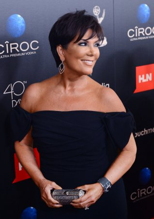 Kris Jenner talks about Robert Kardashian and Nicole Brown Simpson in E! special