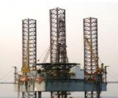 Saudi Aramco revisits rig contracts