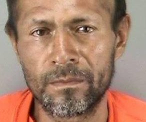 Immigrant who shot S.F. woman was deported 5 times in the past, police say