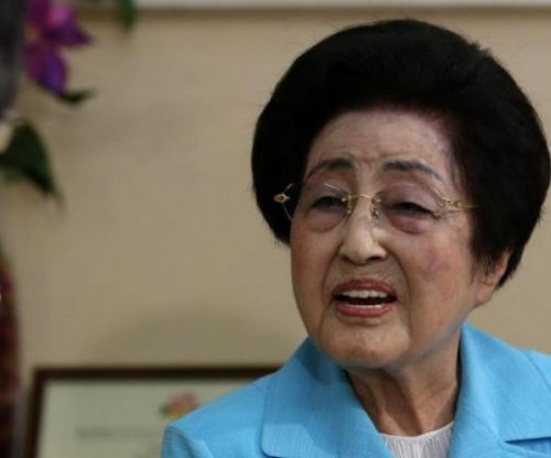 Former first lady to travel on South Korean aircraft during Pyongyang visit