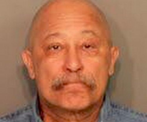 Judge Joe Brown turns himself in, will serve 5-day jail sentence