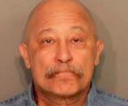 Judge Joe Brown turns himself in, will serve 5-day jail sentence