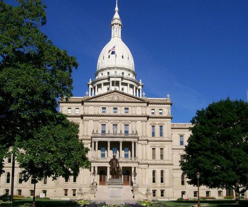 Michigan repeals several outdated unenforceable laws