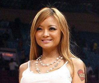 Tila Tequila declares Earth flat in bizarre Twitter rant