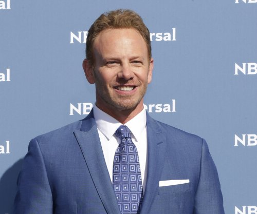 'Sharknado: The 4th Awakens' to premiere Sunday night