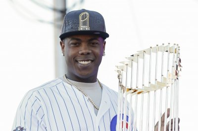 Aroldis Chapman seeing offers in excess of $80 million