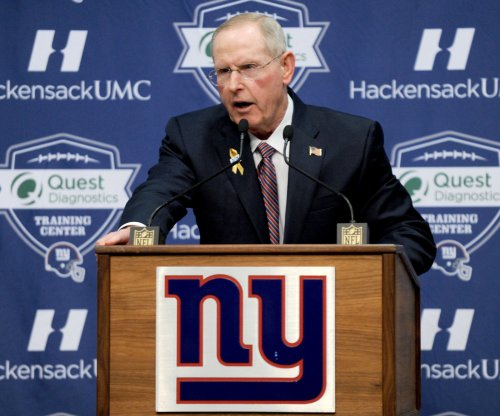 Jacksonville Jaguars expected to interview Tom Coughlin