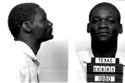 Supreme Court reverses Texas ruling on death row inmate