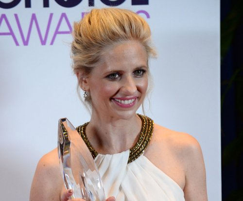 Sarah Michelle Gellar says 'Buffy' wouldn't work as revival