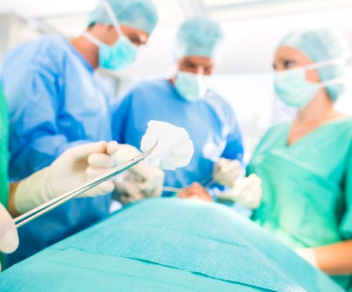 Study: Age of physician may increase patient mortality risk