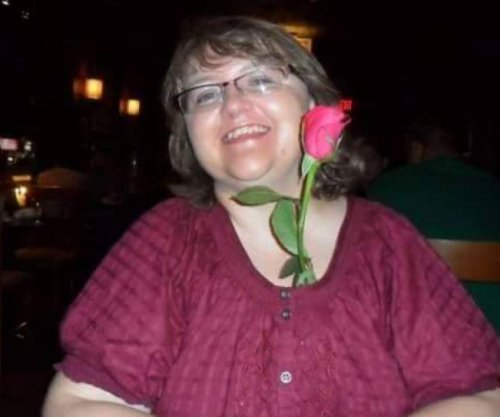 Ex-nurse gets life in prison for killing elderly patients in Canada
