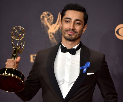 Riz Ahmed in talks to star as title character in Netflix's 'Hamlet'