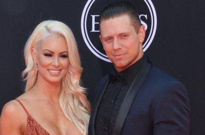 WWE's The Miz says he has 'turned into a good guy'