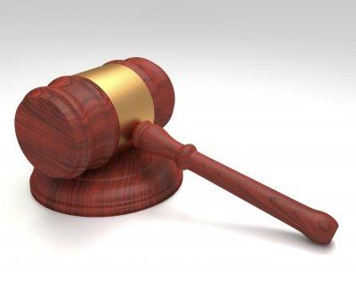 Australian judge finds Johnson & Johnson 'negligent' in vaginal mesh lawsuit