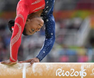 NBC to broadcast 100 hours of historic Olympic moments