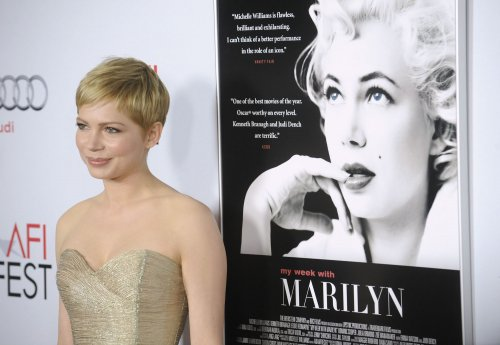 'Marilyn' to expand into 600 theaters