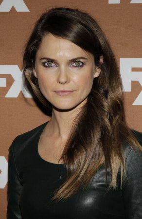 Keri Russell, Shane Deary split after 6 years of marriage