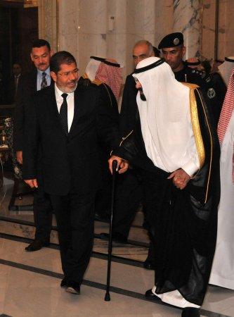 Saudi prince kills about 2,000 endangered birds on safari