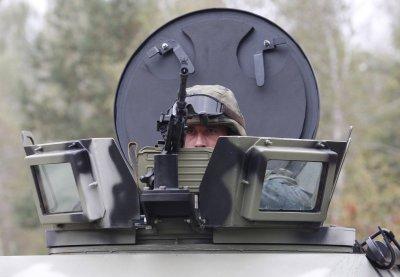 Kiev slams Russia for bringing criminal complaints against Ukraine's armed forces