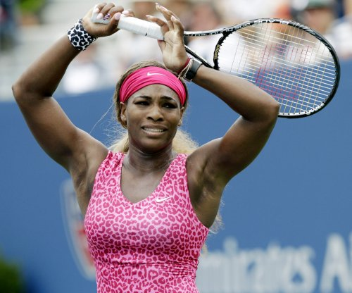 Serena Williams will return to Indian Wells tournament for the first time in 14 years