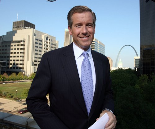 Speculation continues over if Brian Williams is returning to NBC