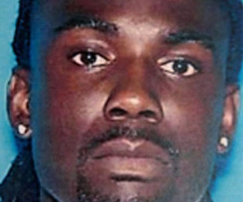Police capture man suspected of killing Memphis police officer