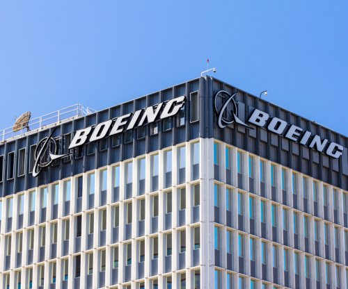 Boeing agrees to pay $12 million FAA settlement